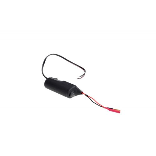 glite-car-adapter-12v-to-37v-ups