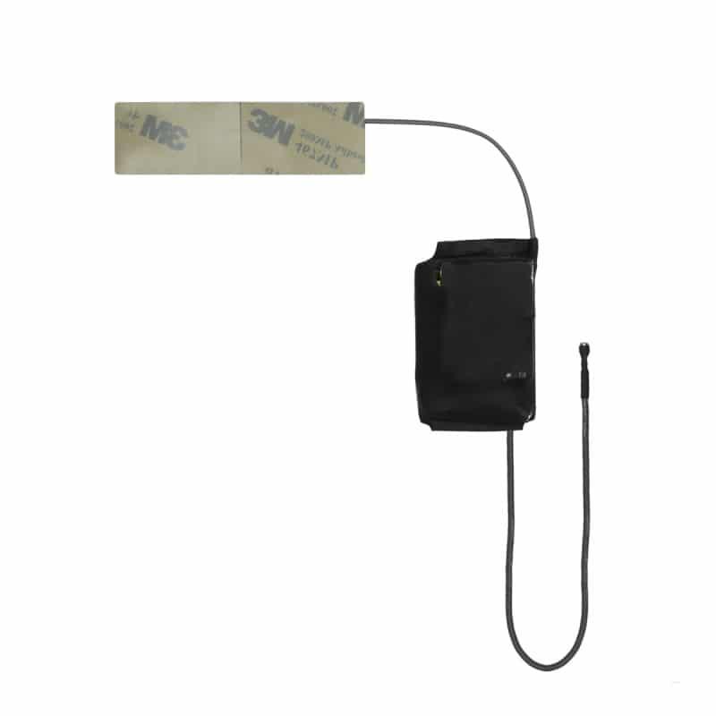 GSM Abhörgeräte