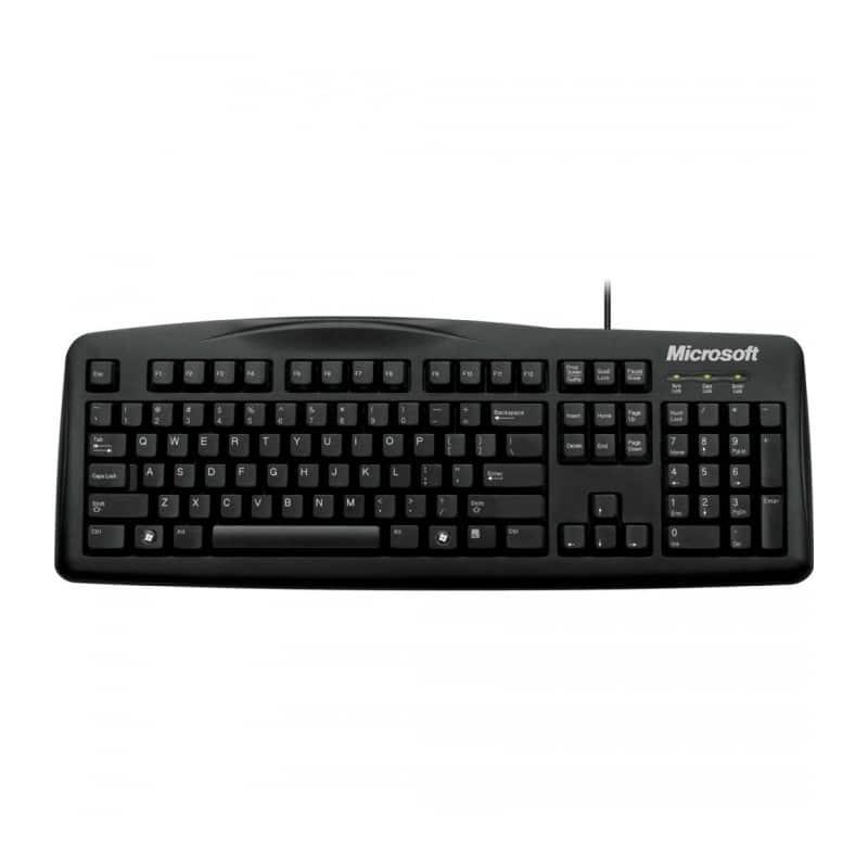 keylogger-keyboard-keystrokes-recording-voice-monitoring