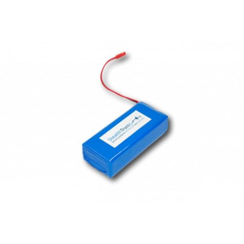 battery-12800-mah-d200-37v-thin