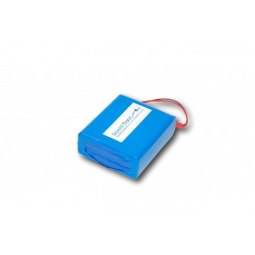 battery-24000-mah-d350-37v-thin
