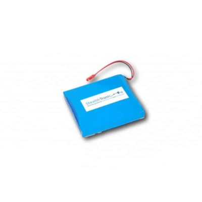 battery-9000-mah-d150-37v-thin
