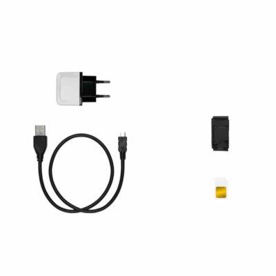 micro-gsm-listening-device1