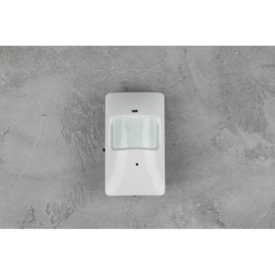 stronic-ultralife-pir-sensor-camera 1