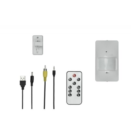 stronic-ultralife-pir-sensor-camera 3