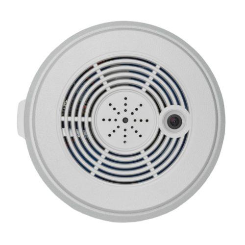 ultralife-camera-in-a-smoke-sensor