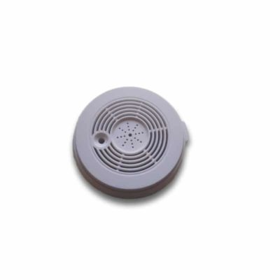 ultralife-smoke-detector-listening-device 2