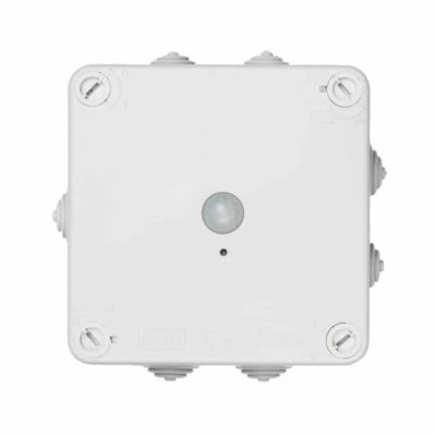 ultralife-spy-camera-in-junction-box 1