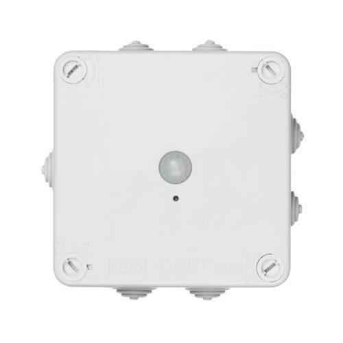 ultralife-spy-camera-in-junction-box 1