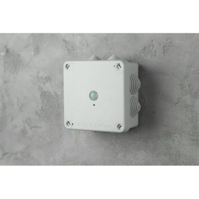 ultralife-spy-camera-in-junction-box