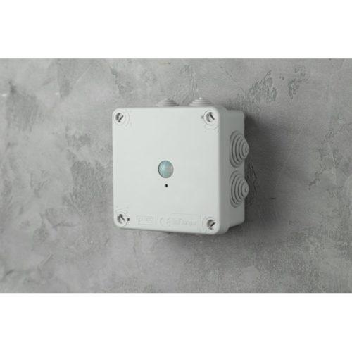 ultralife-spy-camera-in-junction-box