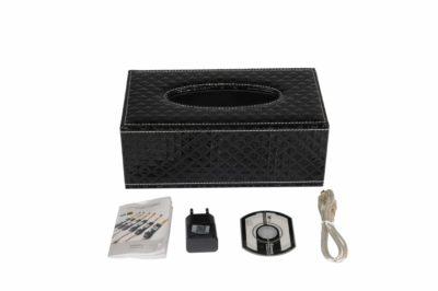 wi-e5-tissue-wifi-box-1