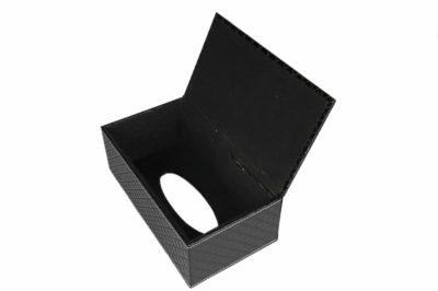 wi-e5-tissue-wifi-box-4