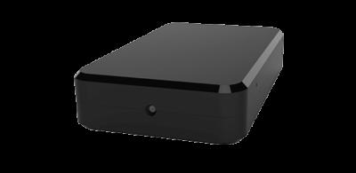 Blackbox Kamera 1080-Full-HD