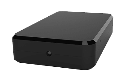 Blackbox Kamera 1080-Full-HD