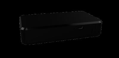 Blackbox Kamera 1080-Full-HD 1