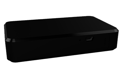 Blackbox Kamera 1080-Full-HD 1