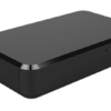 Blackbox Kamera 1080-Full-HD 2