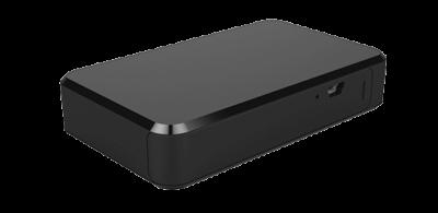 Blackbox Kamera 1080-Full-HD 2