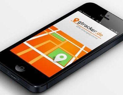 app-554x310