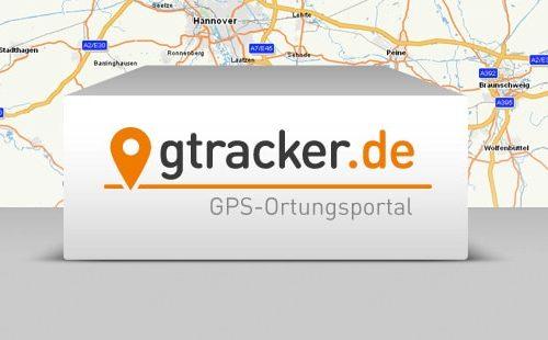 gtracker_ortungsportal