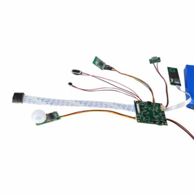 HD10-1080SWF-2