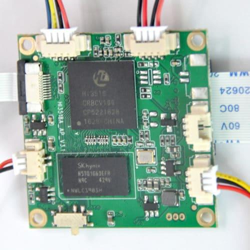 HD10-1080SWF-part4