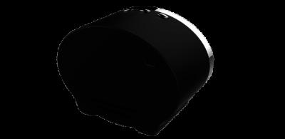 Full-HD-Kamera mit WiFi in Tischuhr 4