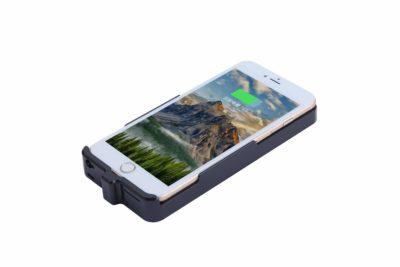IPhone Plus Power-Case Kamera_1