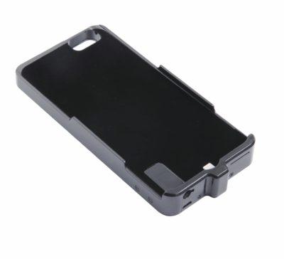 IPhone Plus Power-Case Kamera_2