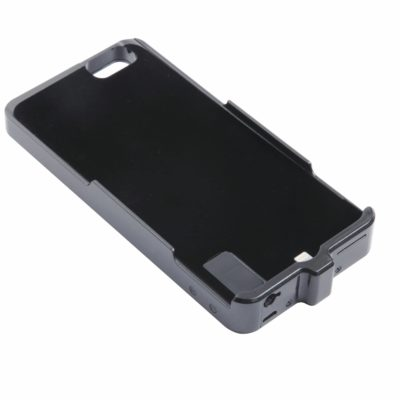 IPhone Plus Power-Case Kamera_2