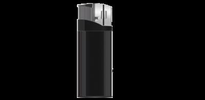 Feuerzeug mit integrierter Full-HD-Kamera 3