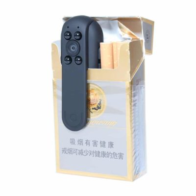 USB-Stick-Kamera mit Optik an der Seite 2