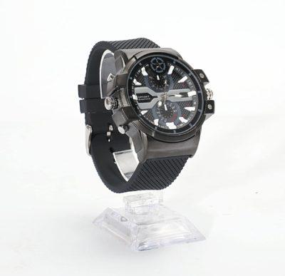 Armbanduhr-Kamera 5