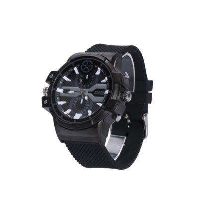Armbanduhr-Kamera 4