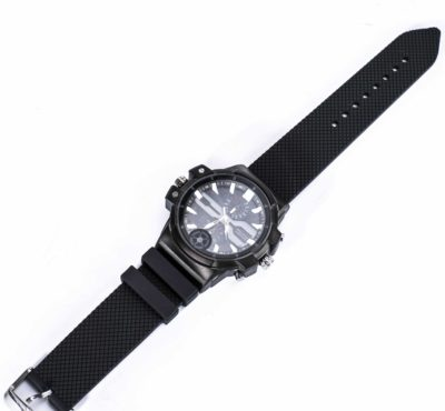 Armbanduhr-Kamera 3