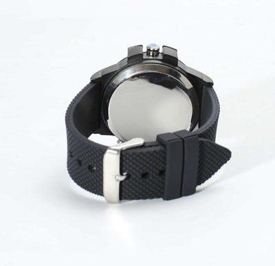 Armbanduhr-Kamera 2