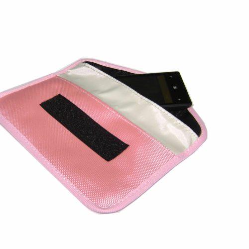 Smartphone-Blocker-Hülle groß 1